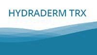 HIDRADERM TRX
